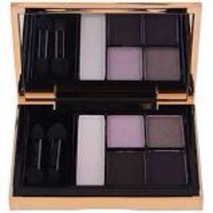 Ester Lauder Pure Color Envy Eyeshadow 5 Color